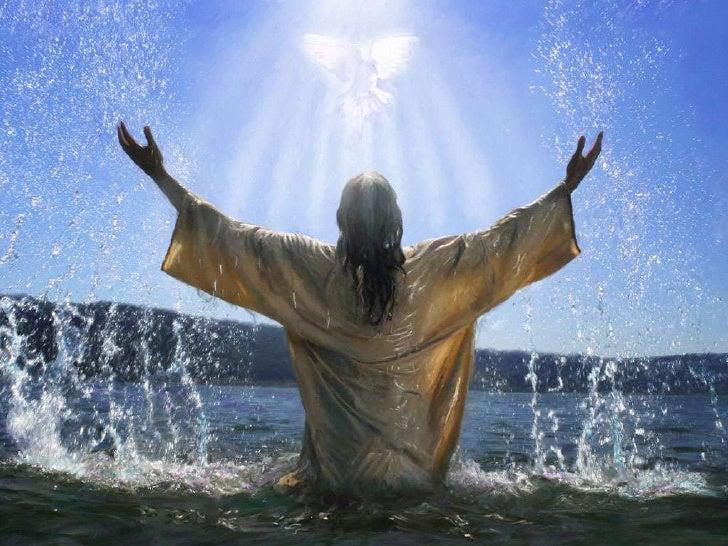 Het  Evangelie volgens St.  Mattheüs  Hfst 1 en 2