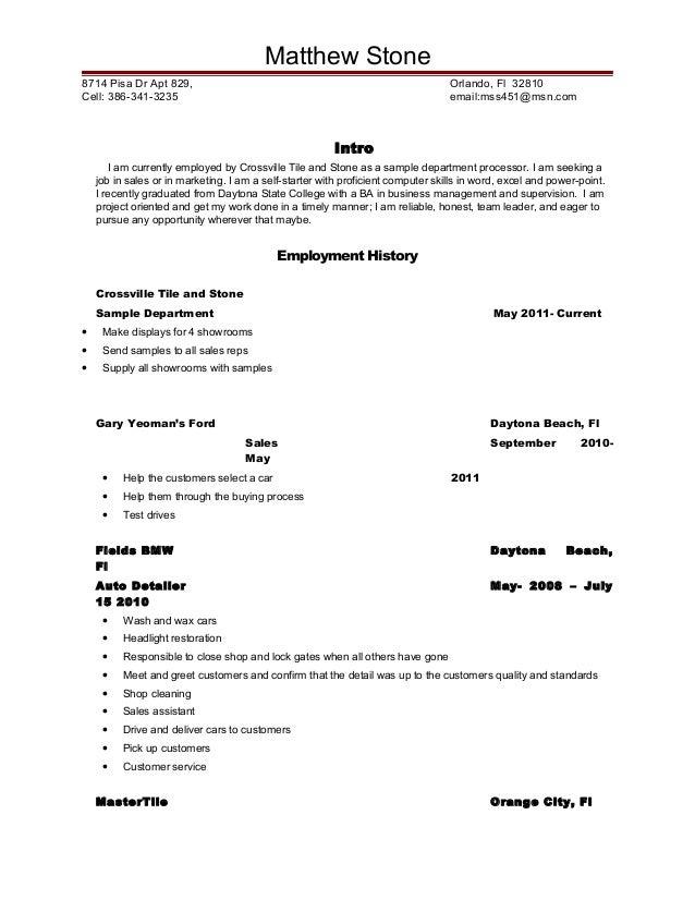need help writing an essay