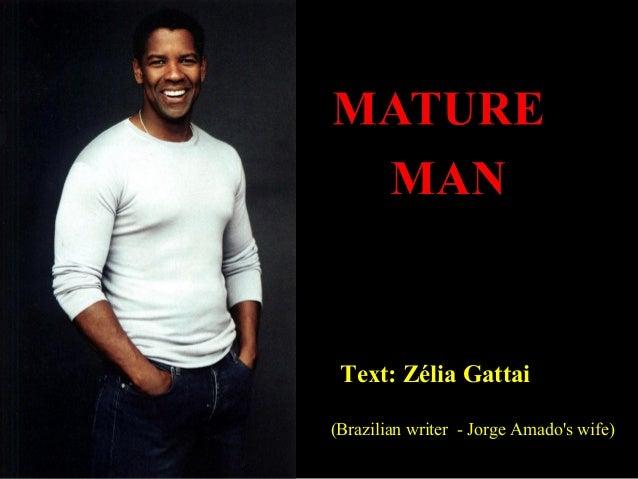 Text: Zélia Gattai(Brazilian writer - Jorge Amados wife)