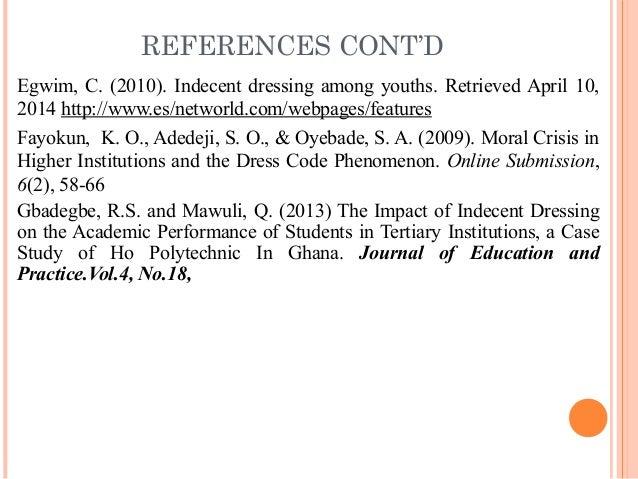 short essay on fashion among students Essay on fashion among students in hindi - छात्रों के बीच फैशन पर निबंध : भारत में छात्र फैशन के बारे में बहुत.
