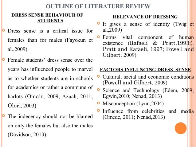 components of human society essay
