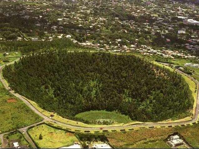 Mauritius A Tourist Destination