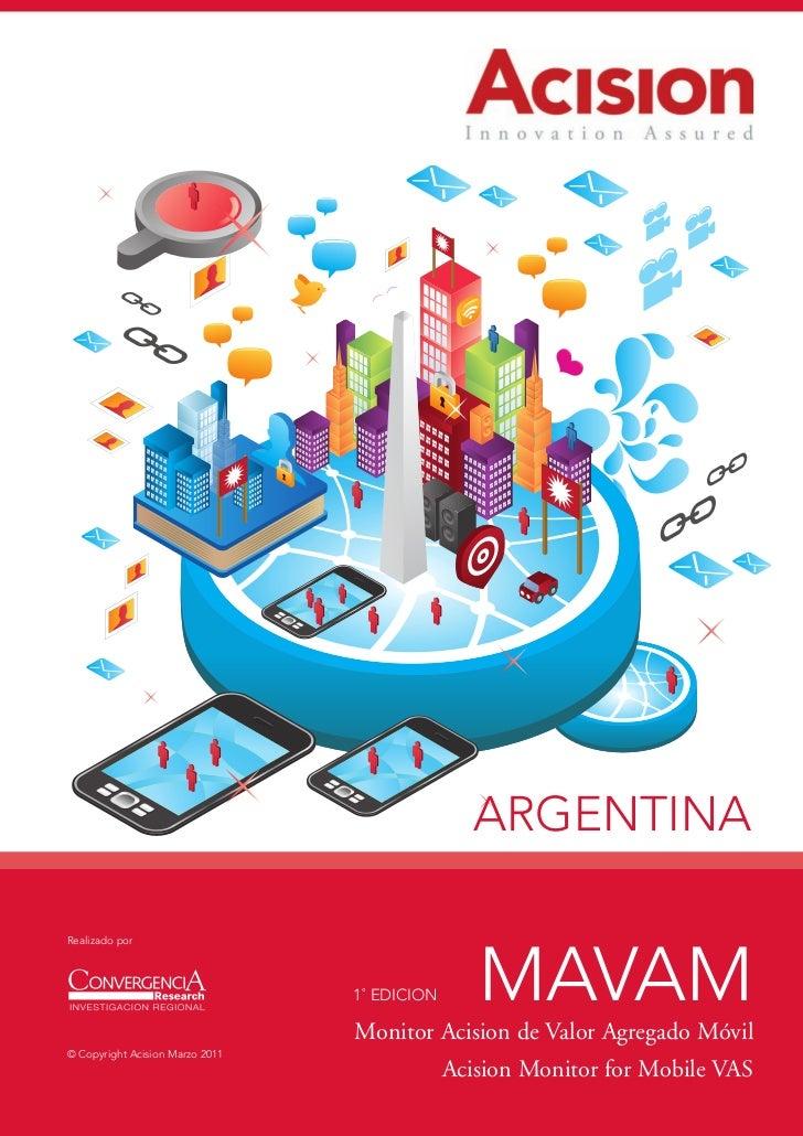 MAVAM Argentina 04_04_2011