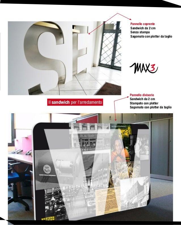 Catalogo 2014   max3
