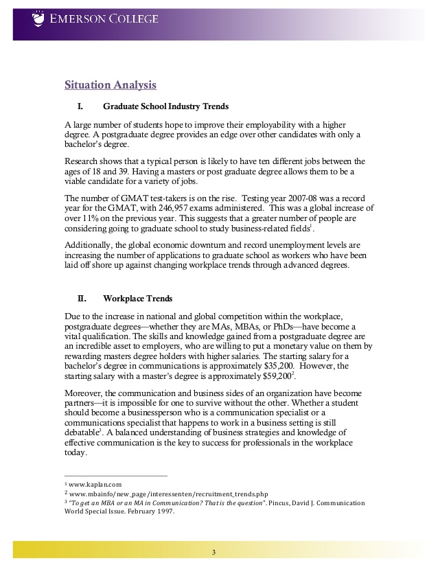 baruch college application essay