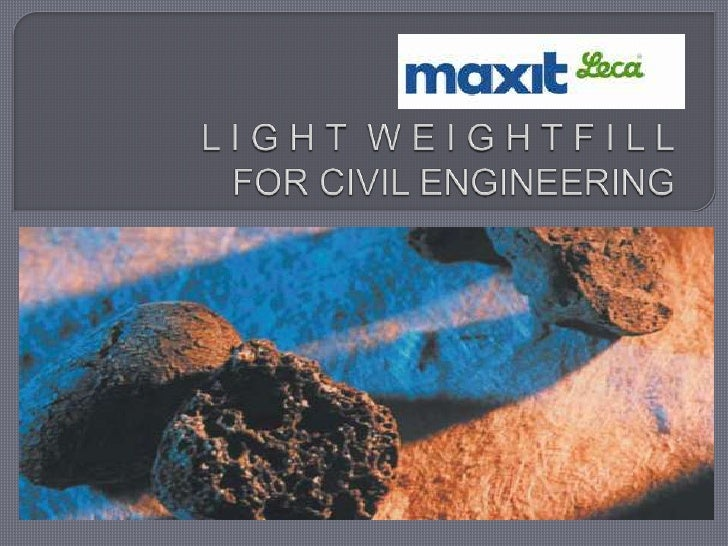 Maxit Leca on Linked In