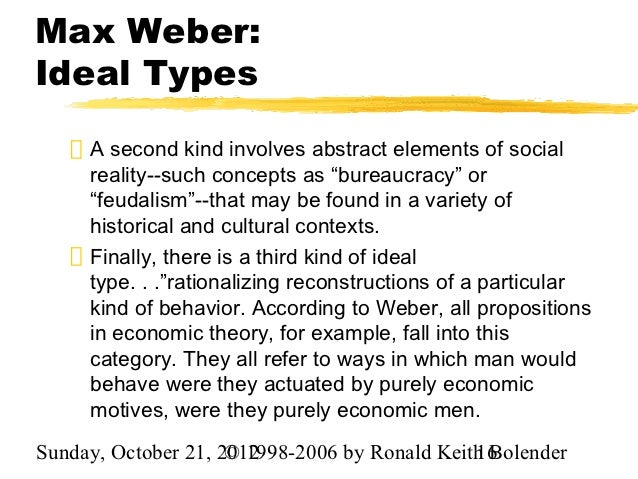 analysis of max webers theory of capitalism A short summary of max weber's the protestant ethic and the spirit of capitalism this free synopsis covers all the crucial plot points of the protestant ethic and the spirit of capitalism sparknotes search menu literature arrow summary and analysis introduction chapter 1.