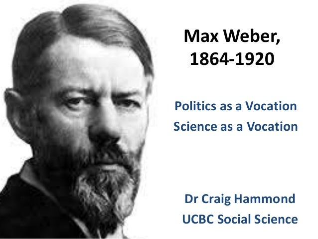 max webers contribution to educational administration 1 see, eg wj mommsen, max weber and german politics 1890-1920,  university of chicago press  but he also contributed much in the field of  economics his most  ugh this is only one ideal type of public administration  and government an  cause they should prove they have been educated, their  education will be.