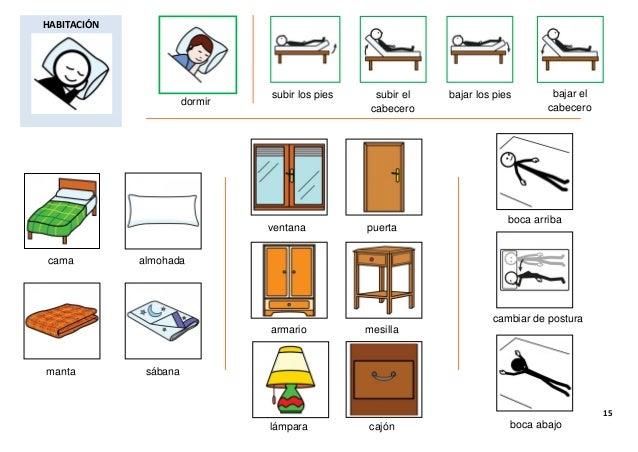 Imágenes de Cuarto En Ingles Como Se Escribe