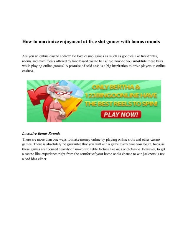 Share online no free user slots jdownloader