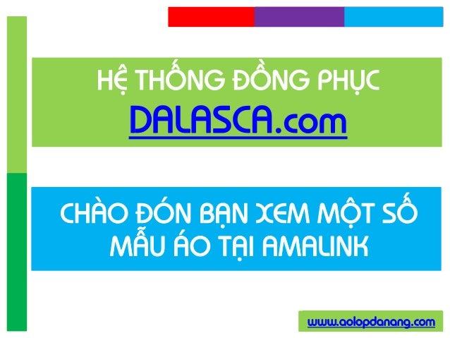 MAY IN áo thun đồng phục Đà Nẵng