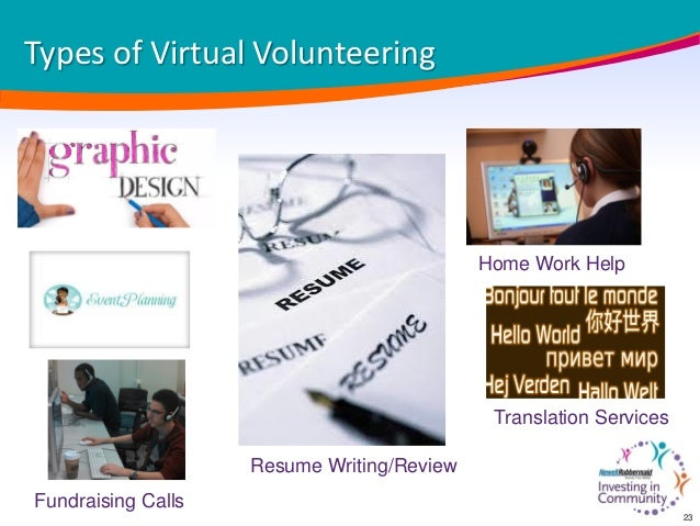 Searching out a reliable research paper writing service