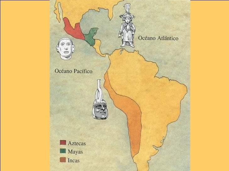 early american civilizations most notably aztecs incas and How advanced were the mayan aztec and inca civilization essays and research papers early american civilizations, most notably the aztecs.