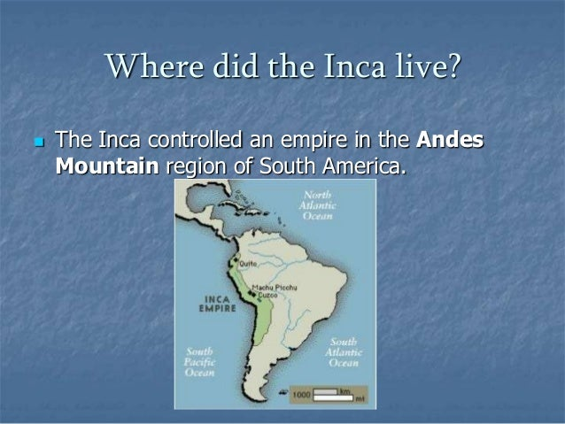 Why do the inca, maya, and aztec civilizations do human sacrifices? how are they performing it?