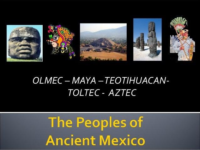 Maya civearlyamericas