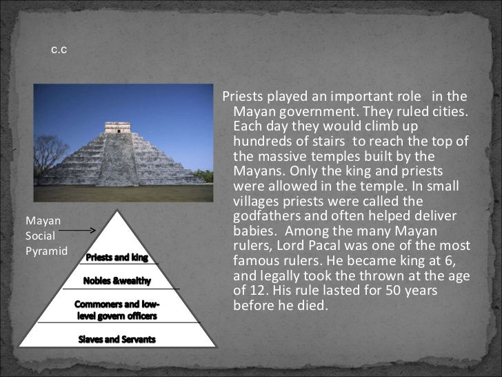 government of the ancient mayans Mayans were an advanced civilization that thrived for many centuries going back as far as 800 bc according to.