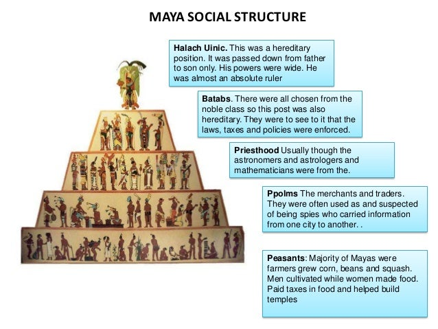 a look at the social structure of the vast inca empire The set up a bureaucratic structure that used local - the inca empire was based in the south the period of 600-1450 saw a large increase in volume.