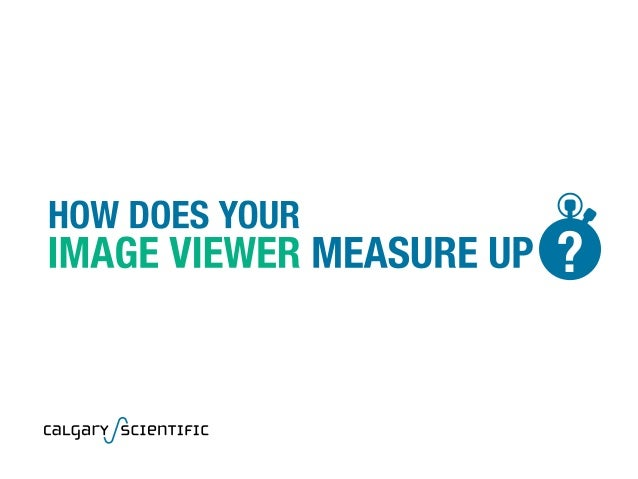 Study: ResolutionMD™ Accesses Images up to 6 Times Faster Than Other Image-Viewing Systems