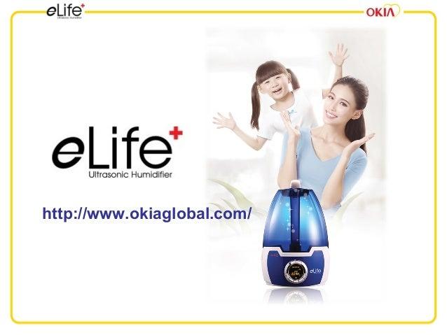 http://www.okiaglobal.com/