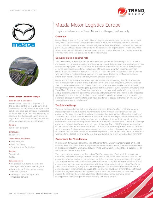 mcleod motors case study Mcleod motors ltd simplified chinese version case solution - mcleod motors recently legitimized various motor end shields to decrease producing costs, enhance benefit.