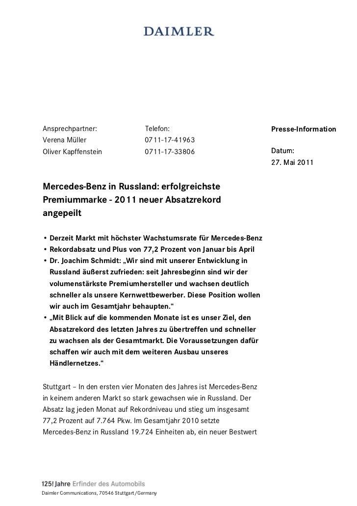 MB_Russland_d.pdf