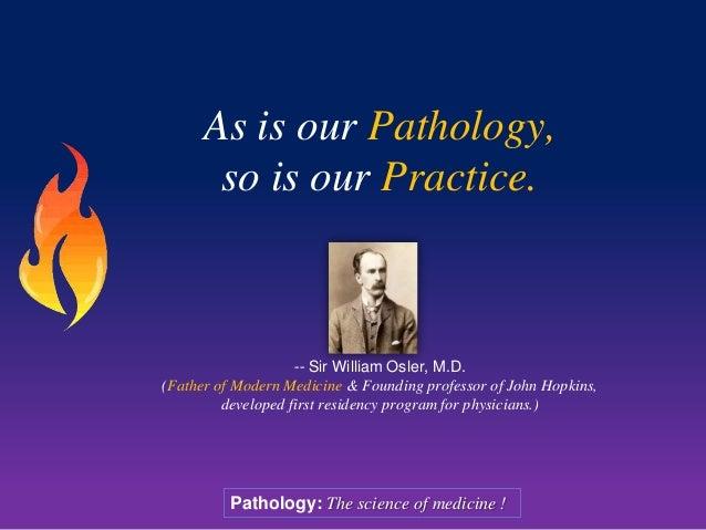 Pathology Review-Term3