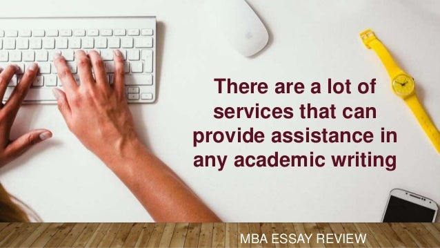 Top mba academic essay advice Mba personal statement for admissions
