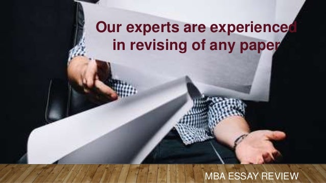 i have excellent academic and professional credentials as great applications for business school second edition great mba application cmu tepper persuasive essay money can