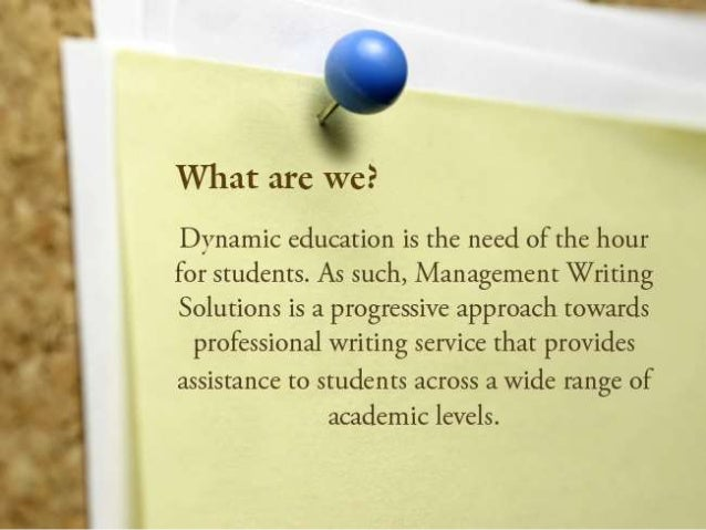 Buy essay online cheap professional writing assignment 2