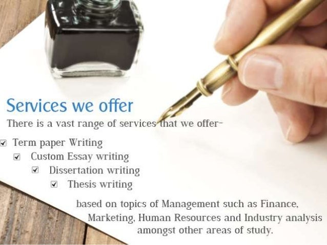 Best Bibliography Editing Service For Mba