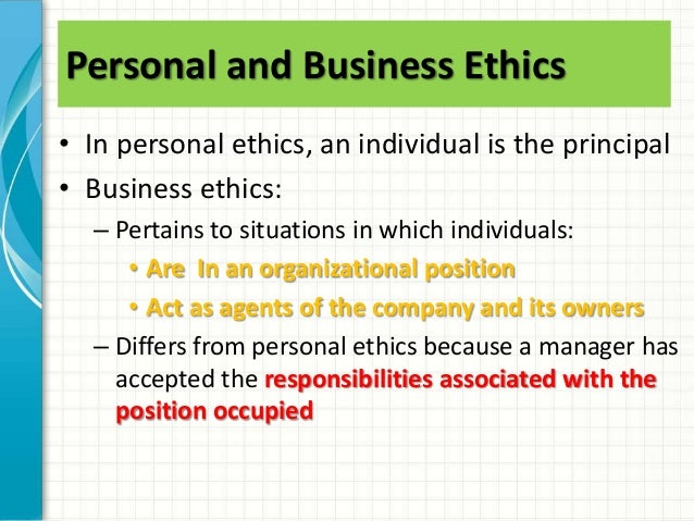 an analysis of business ethics in society as not a definite position Virtue ethics in action that virtue ethics is not silent about problems in promise-keeping and truth-telling makes for a more cohesive society in general, not.