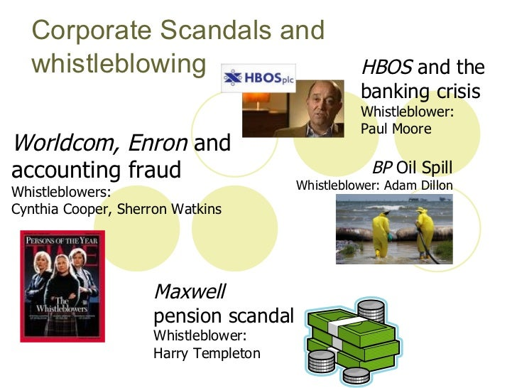 scandal in corporate america an ethical Free essay: are businesses in corporate america making it harder for the american public to trust them with all the recent scandals going on corruptions are.