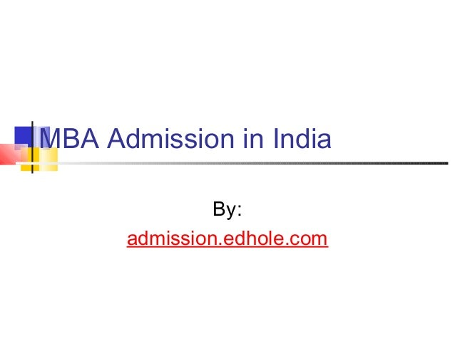 essays for mba admission india This is a compilation of articles based on commonly asked questions by mba applicants from india indian applicant issues essays influence admission.