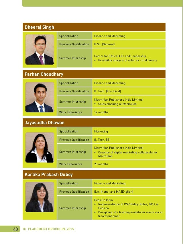 internship report on training and development Internshala is india's no1 internship and training platform with 40000+ paid internships in engineering, mba, media, law, arts, and other streams.