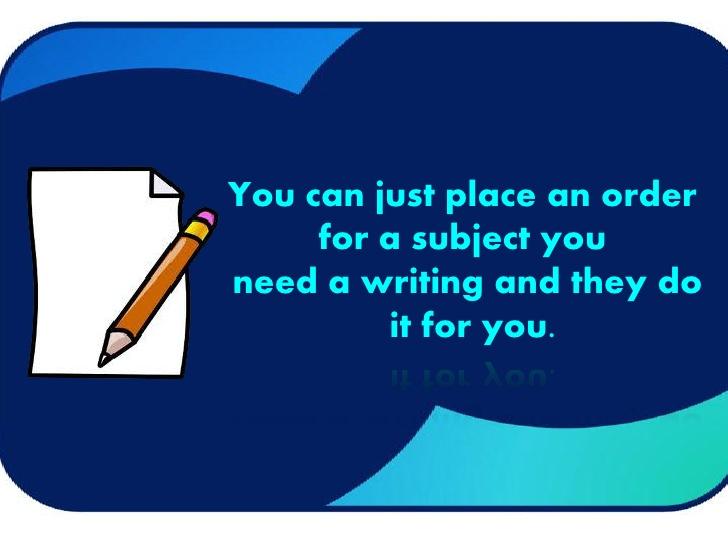 MBA Essay || Custom MBA Essay Writing Service