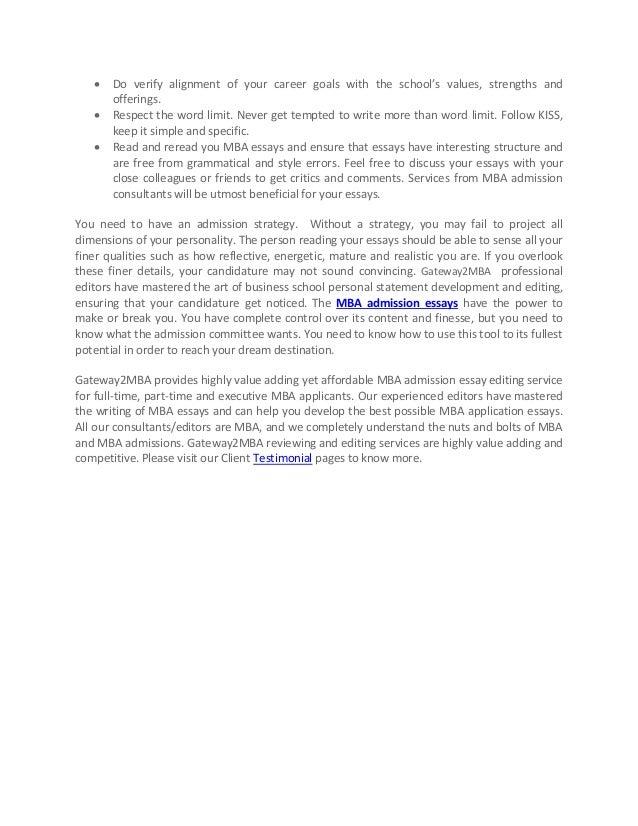 professional literature review writer websites au