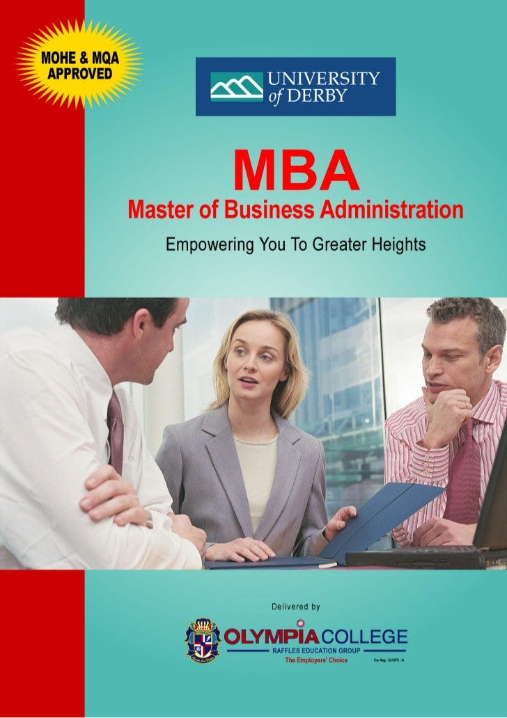 Mba, management, marketing, finance, human resources management, logistics, supply chain management, health care management, olympia college, malaysia,raffles education group, college malaysia