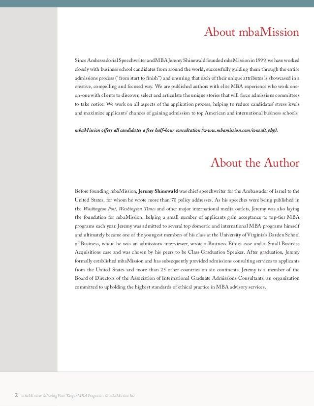 Dissertation completion grant harvard
