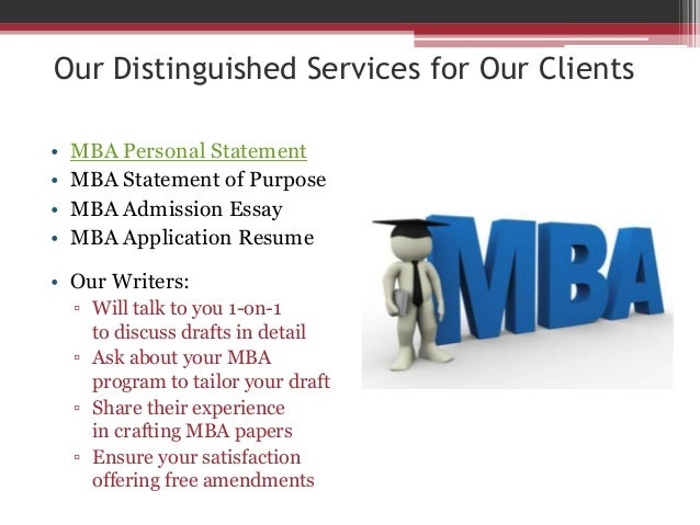 Mba essay editing services quotes