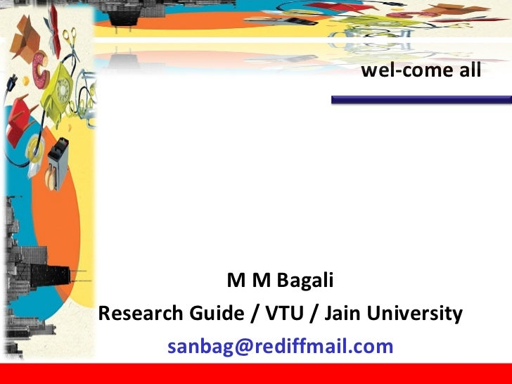 MBA Management PhD Research India