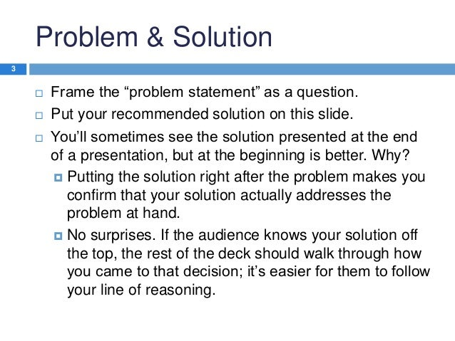 starbucks case study problem statement