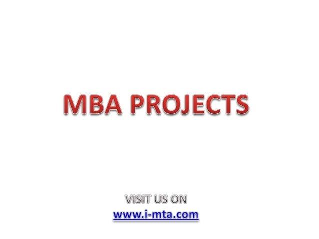 •Finance•Marketing•Human Resource•Operation management•Logistics•Technology Management•Production management              ...