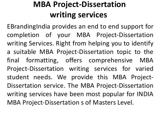 Mba essay writing service bangalore one « Elvis Presley Hits