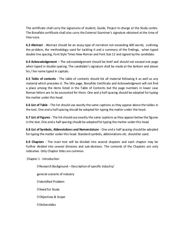 essay times new roman Write a 500 word essay (times new roman, font size 12) that describes how the engineering discipline you plan to pursue (or if you don't know, select one.