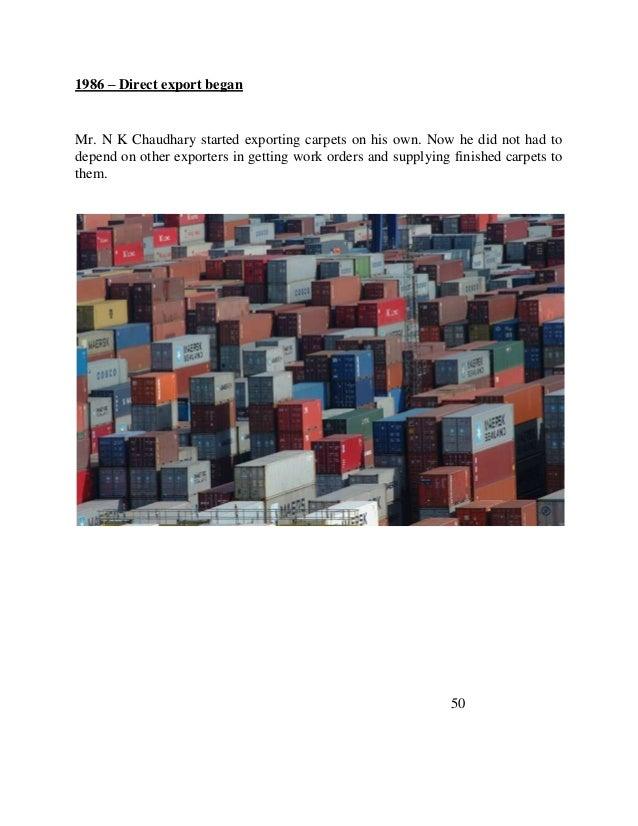 Buy a dissertation report on marketing slideshare