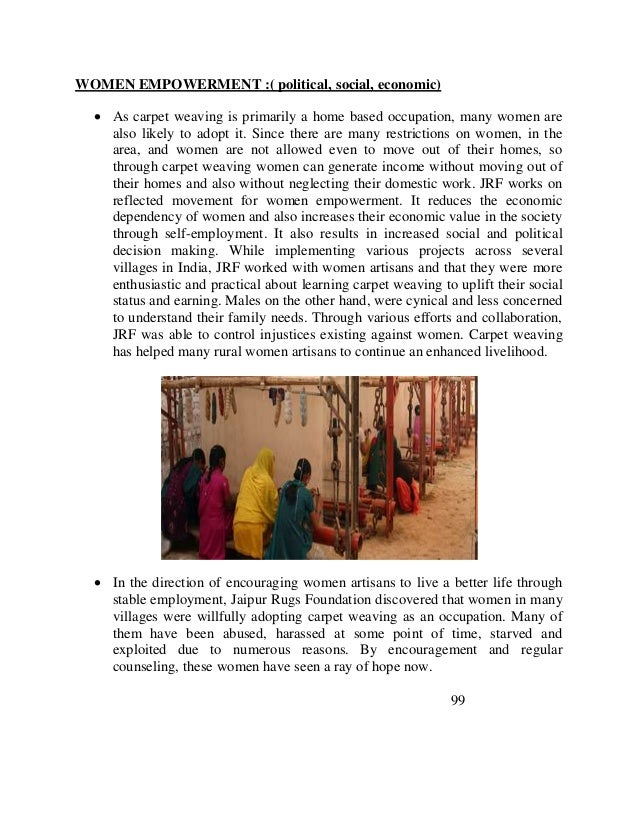 write essay about money yourself example