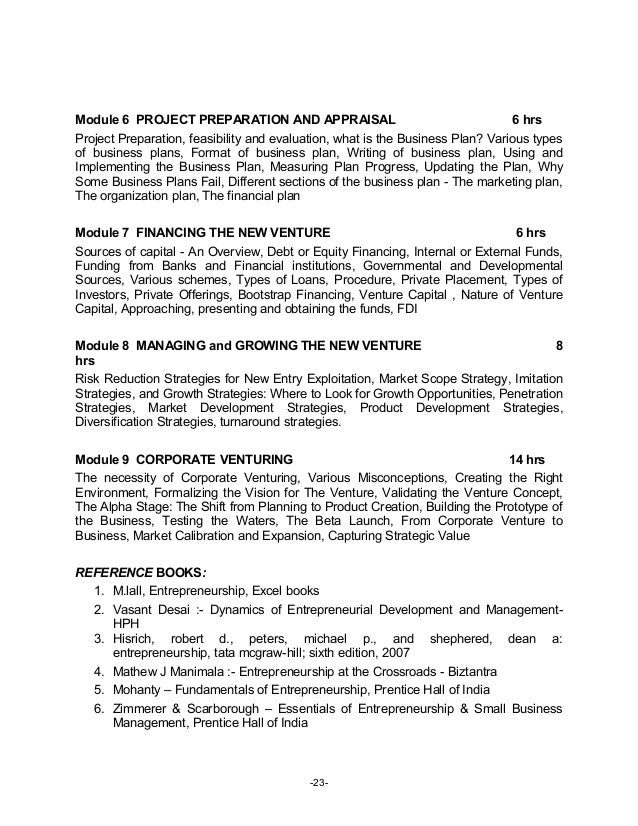 Argument Essay Topics For High School Living In A Foreign Country Essay English As A Global Language Essay also Topics For A Proposal Essay Assignment Writing Service Academic Assignment Help Of Any Type  Essay On English Subject