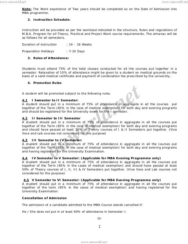 Coast Guard Academy Application Essay
