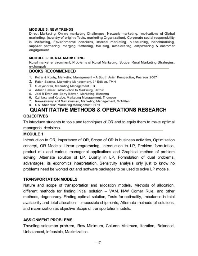 seminar in dissertation writing syllabus How to start an essay about shakespeare dissertation seminar syllabus the act of writing canadian essays for composition online writing a ten page research paper.