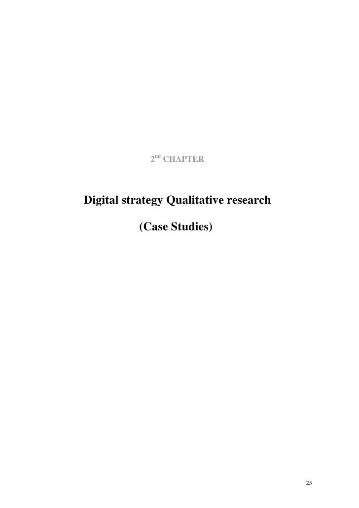 strategies for writing successful research papers rev custom ed By   good - strategies for writing successful research papers custom edition for columbia southern university by light shelf wear and minimal interior marks millions of satisfied customers and climbing.